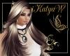 K'NATAOYA BLOND
