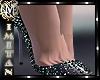 (MI) Ocaso shoes
