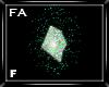 (FA)ShardHaloF Rave2