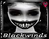 BW| Ghost Child Skin