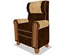Chair Avatar F