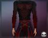 [T69Q] Vanitas Suit