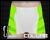CK-Orinia-Shorts
