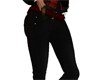 LKC Boho Pirat Pants