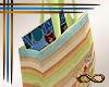 [CFD]4S-Summer Beach Bag