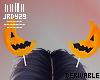 <J Drv Halloween Antenna