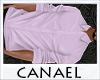 [CNL]Pink shirt