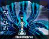 [HIME] Nexi Ten Tails
