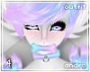 A| Qia Furry (A)