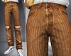 . corduroy pants