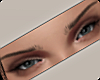 !! Theory F Eyebrows