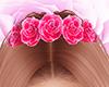 ROSE-tiara