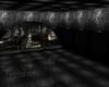 Boudoir Dark Room
