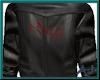 (AJ) Mags Jacket