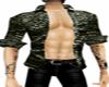 (dava) nice open shirt