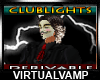 Club Lightening