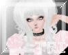 [Tri] Ice Katz [M/F]