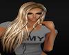 xaicia Blond brown