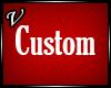 [V] Custom Boot