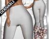 !Drv_Skinny Jeans