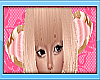 Eleni Ears v1