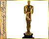 I~VIP Awards Statue