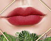 G̷. Passion Lip Red