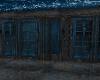 (V) Teal stone loft  2