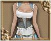 Artemis Gown