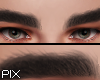 !! Jake Eyebrows V2