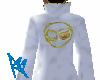Discordian Pope Coat