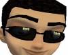 DakDog sunglasses