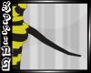 *S* BOYS Bee Stinger