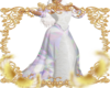 Lady Serenity Gown