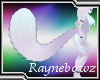 LilacDream tail v1