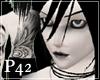 [P42]Vampire13