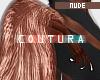 f Privileged / Fur