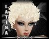 [ML]Short Curls 3-blond