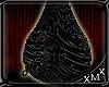 xmx. hanging alien seat