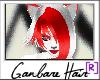 [R] Ganbare Japan Hair 1