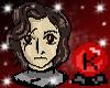 Kylo Ren Badge (DON)