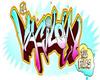 Voces Vacilon