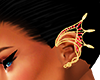 (MD)* Elf Ear Piercings*