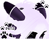 [Pets] Viper | ears v1