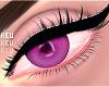 ʞ- Nezu Eyes