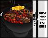 綺 BBQ Grill