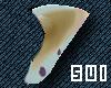 [S]Spotter Ears