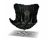 CS - Chair Evil Dark
