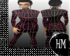 Derivable Kids Skintight