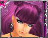 [V4NY] Mei Purple